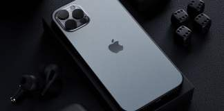 iPhone 12 release in late October with 5G