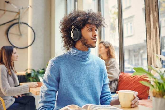Panasonic Launches New Headphones in India