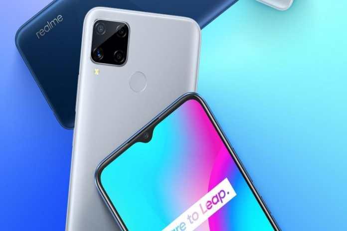 Best budget phones 2020 under Rs 10,000