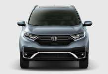 Honda CR-V Special Edition will soon go on sale in India