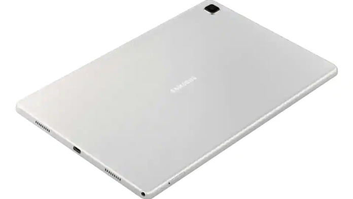 Samsung Galaxy Tab A7 Wi-Fi Variant Available for Pre-Order on Amazon