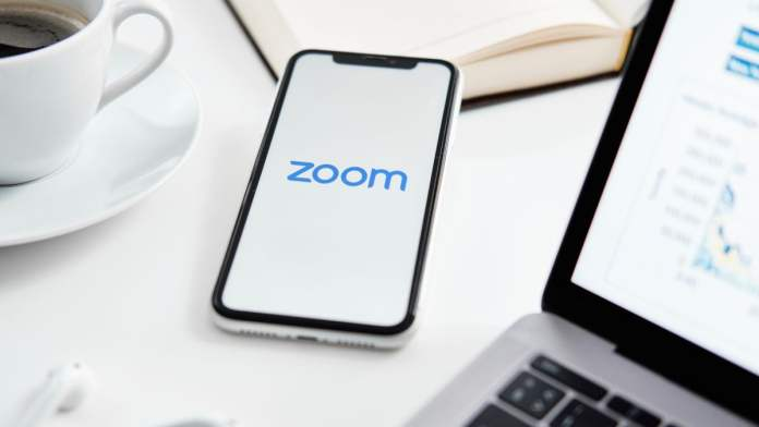 How To Record Zoom Meeting Without Permission On Android