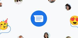 Google Messages encryption in beta, launching soon