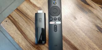 Xiaomi Mi TV Stick and Mi Box 4K OTT Discount Offers for Diwali