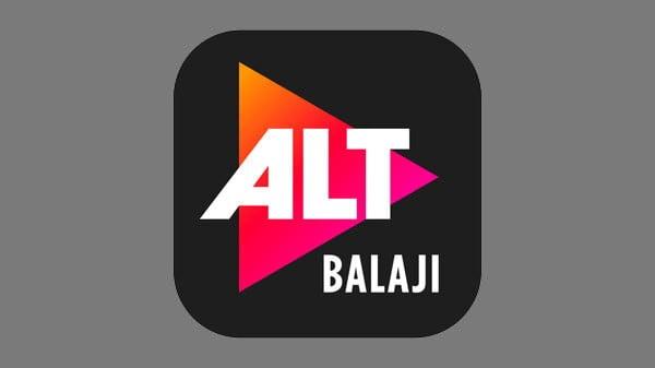 List Of Popular OTT Apps In India