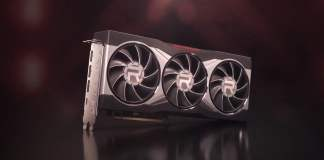 AMD Radeon RX 6800 Graphics Card Now Available in India