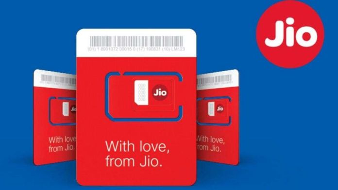 Reliance Jio Phone Users Get 3 New All-in-One Prepaid Annual Plans With Up to 504GB Data 336 Days Validity