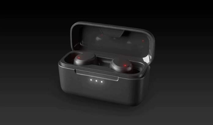 Skullcandy Spoke true wireless earbuds have launched in India
