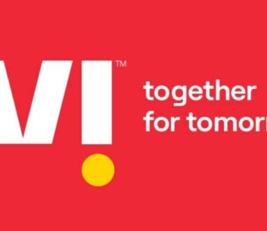 Vi (Vodafone Idea) Brings Rs. 1,348 RedX Family Postpaid Plan With 'Unlimited' High-Speed Data