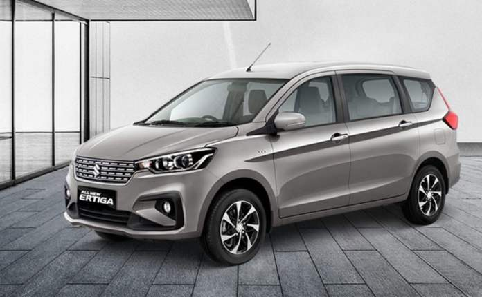 Most affordable 7 seat cars, SUVs in India