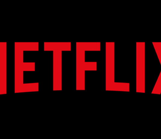 Here's how to cancel Netflix