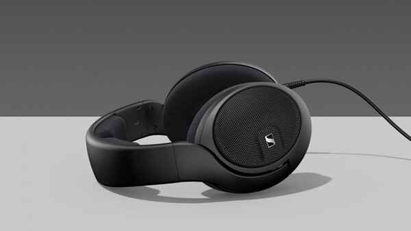 Sennheiser HD 560S headphones have been launched in India