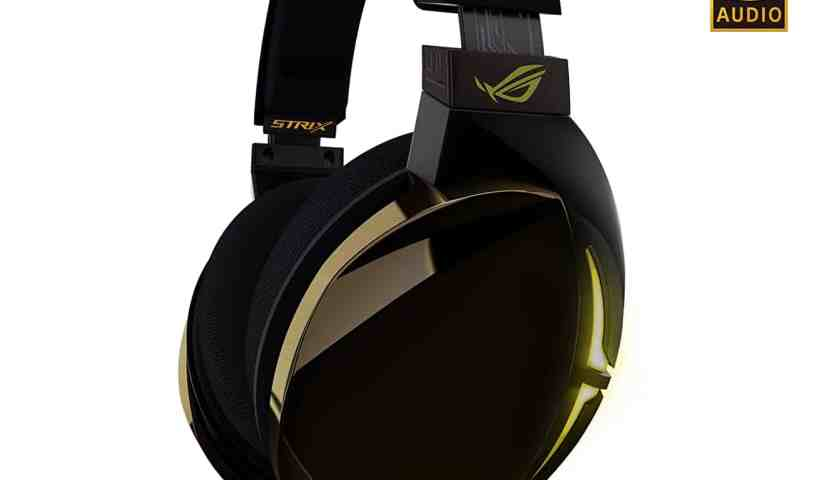 Best Wireless Gaming Headset for ps4