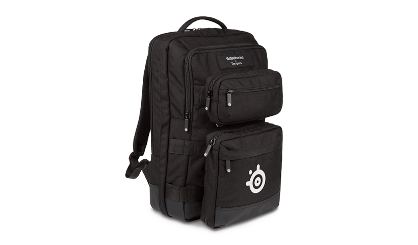 best gaming backpack