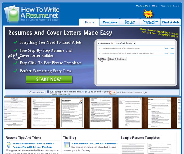 Professional essay writers writing service