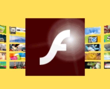 Play Flash Games 2021