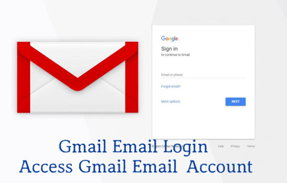 google-email