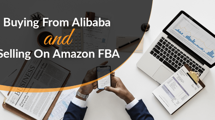 buy-from-Alibaba-and-sell-on-Amazon