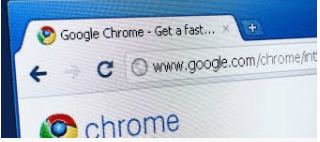 Chrome-latest-version
