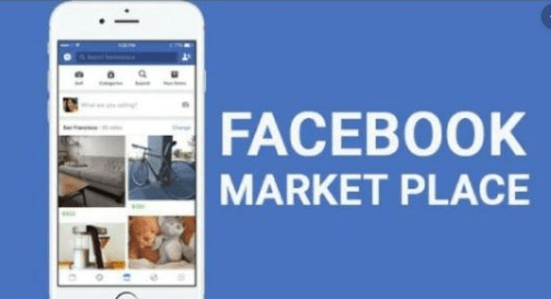 Facebook-buy-and-sell