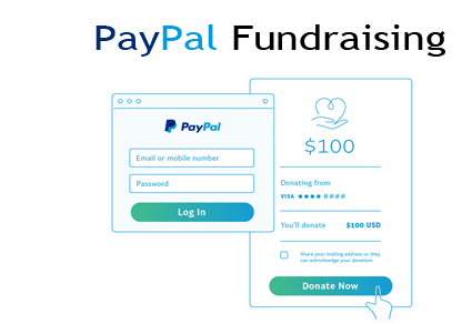 paypal-school-payment-solutions
