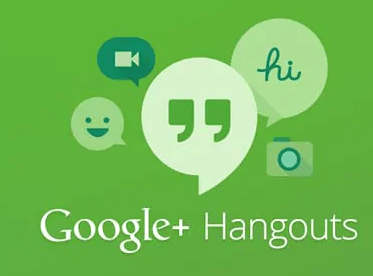 Google hangouts review