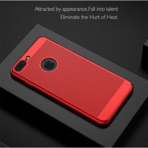 iPhoneCasing
