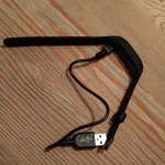 Lenovo HW01 Charging Cable