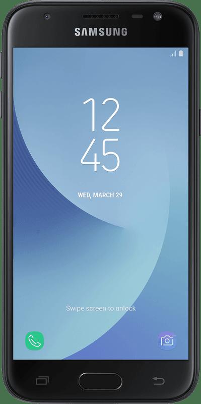 Samsung J3 2017 001
