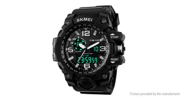 Skmei 1155 Watch