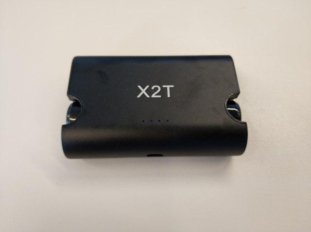 X2T 008