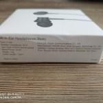 Xiaomi Piston 003