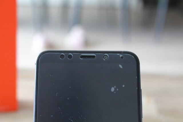 Xiaomi Redmi 5 Plus 012