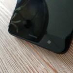 XiaomiMiNote3-003