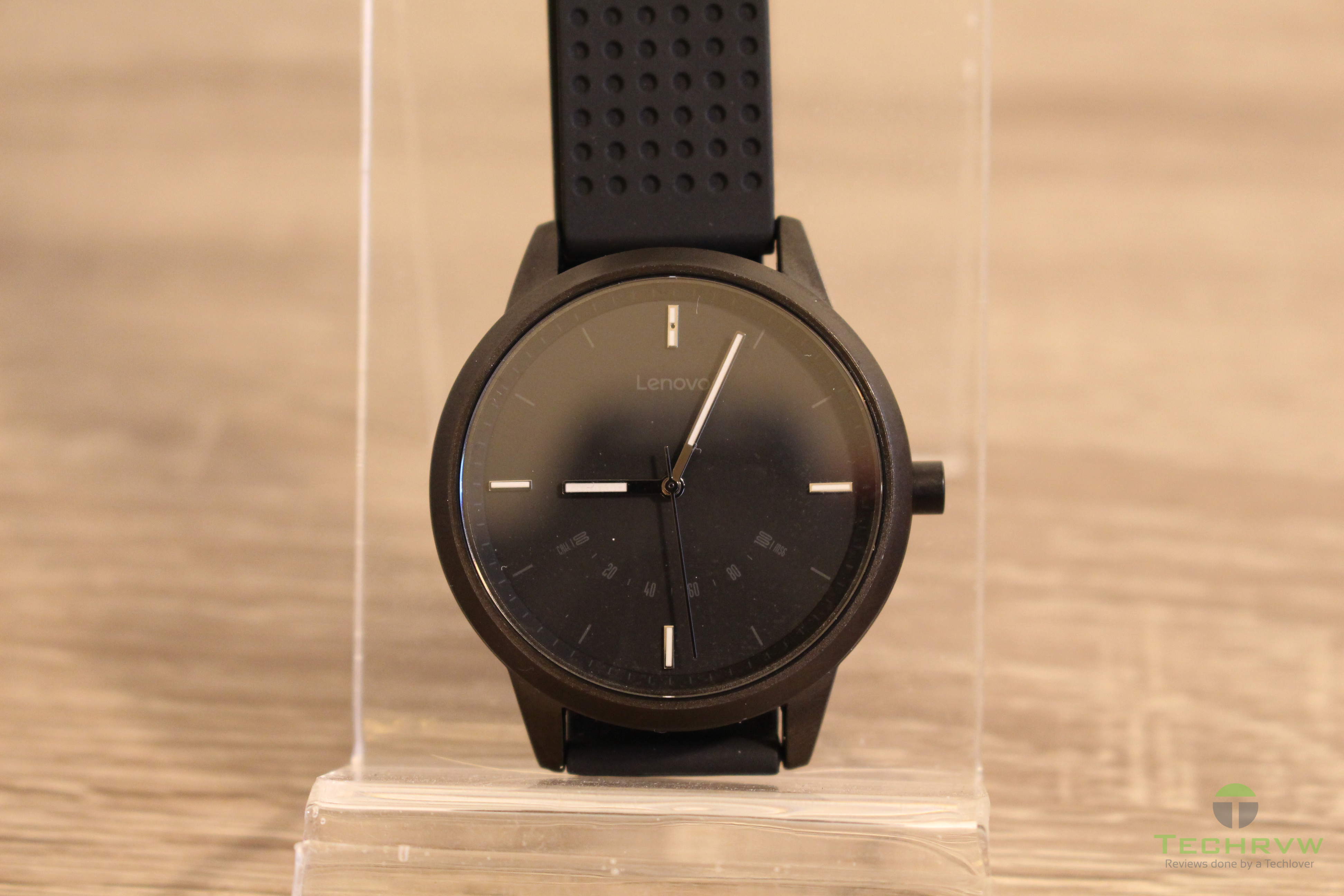 Lenovo Watch 9 9