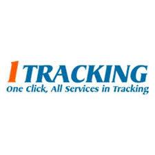 1tracking logo