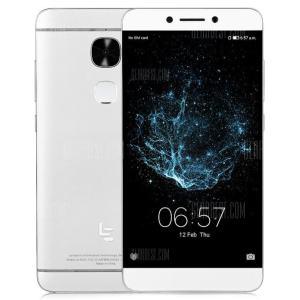 LETV X522 Sale