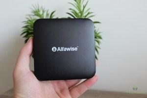 Alfawise Z1 15