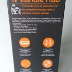 NOVOO USB C Hub 013