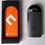 NOVOO USB C Hub 007