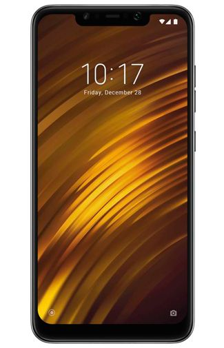 Xiaomi Pocophone F1 Product 002