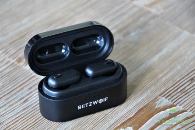 BlitzWolf BW-FYE7 004
