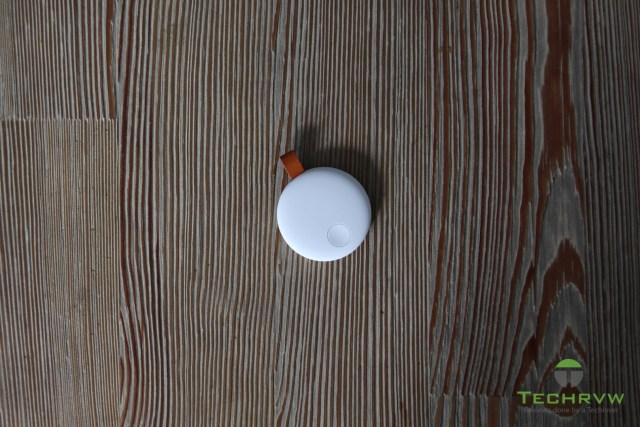 Xiaomi Ranres Tracker 0013