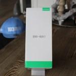 BlitzWolf BW-WA1 008