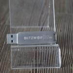 BlitzWolf BW-UPC2 008