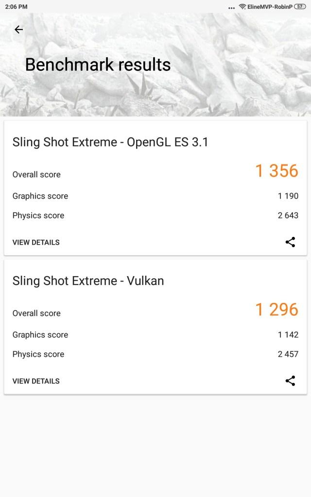 Xiaomi Mi Pad 4 Benchmark 003