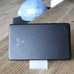 Xiaomi Mi Pad 4 0018