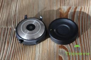 Zeblaze Hybrid 0026