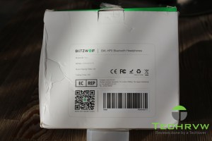 BlitzWolf BW-HP0 004