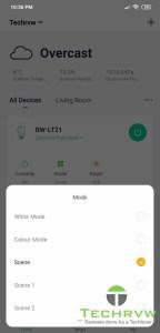 BlitzWolf BW-LT21 00 15